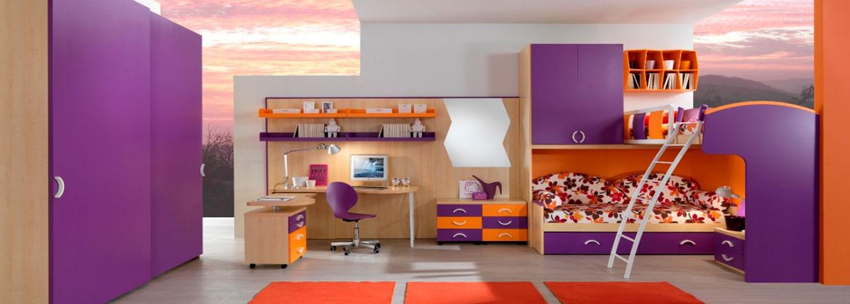 Мебель на заказ по индивидуальному проекту.